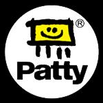 Patty Publicidade
